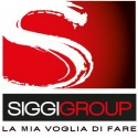Siggi Group